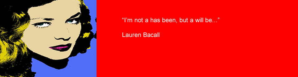 lauren_b